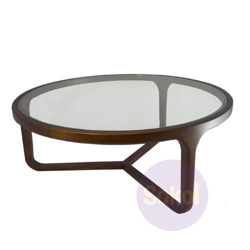 round coffee tables melbourne. round coffee tables melbourne e