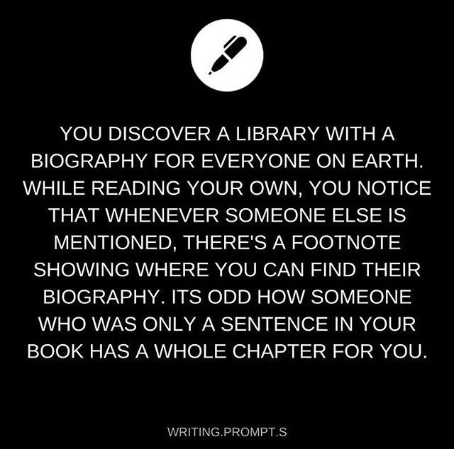 Everyone has a bibliography and when reading yours you find that everyone has a bibliography and when reading yours you find that someone has ccuart Image collections