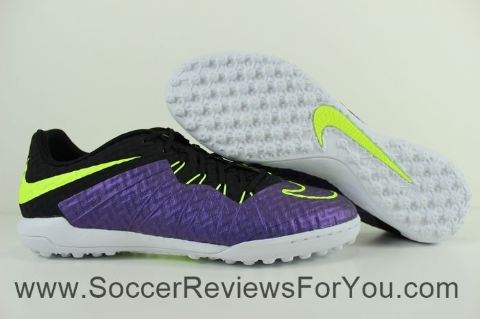 Nike HypervenomX Finale Just Arrived