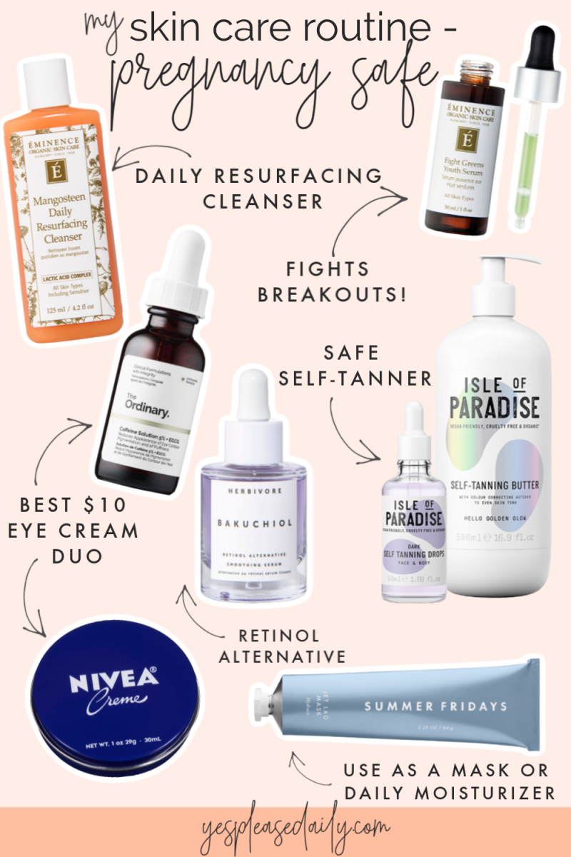 Pin On Skin Care Routine