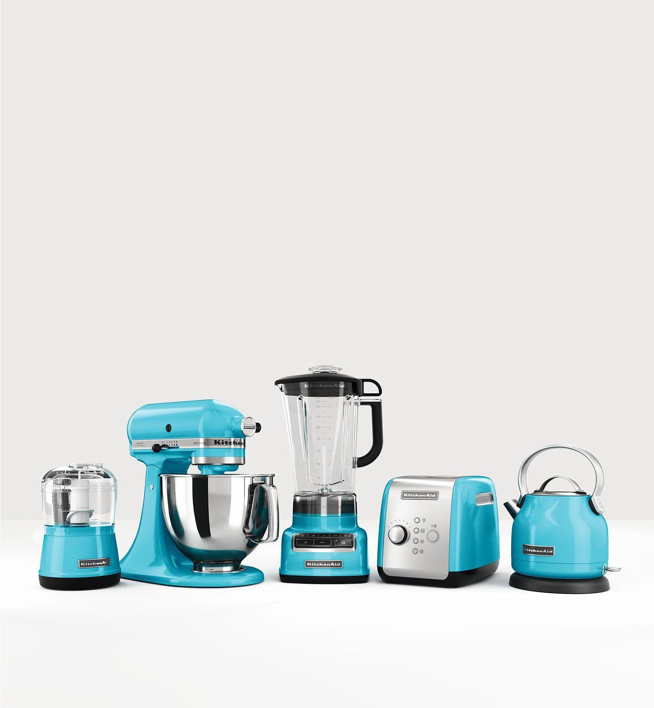 Meine Küchengeräte-Traumausstattung für die Küche!!! | Küchengeräte ...