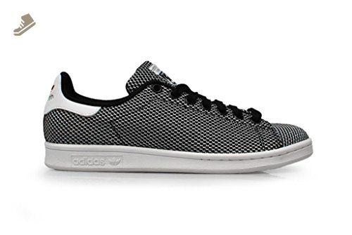 Womens Stan Smith Adidas Sneakers For Women Amazon Partner Link Sneakers Stan Smith Sneakers Adidas Women