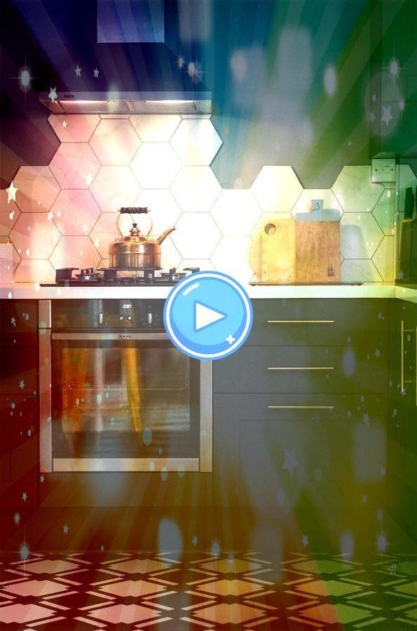 39 idées de cuisine noire impitoyable Stratégies Exploited 27 39 stratégies de cuisine noire impitoyable exploitées idées de cuisine no...
