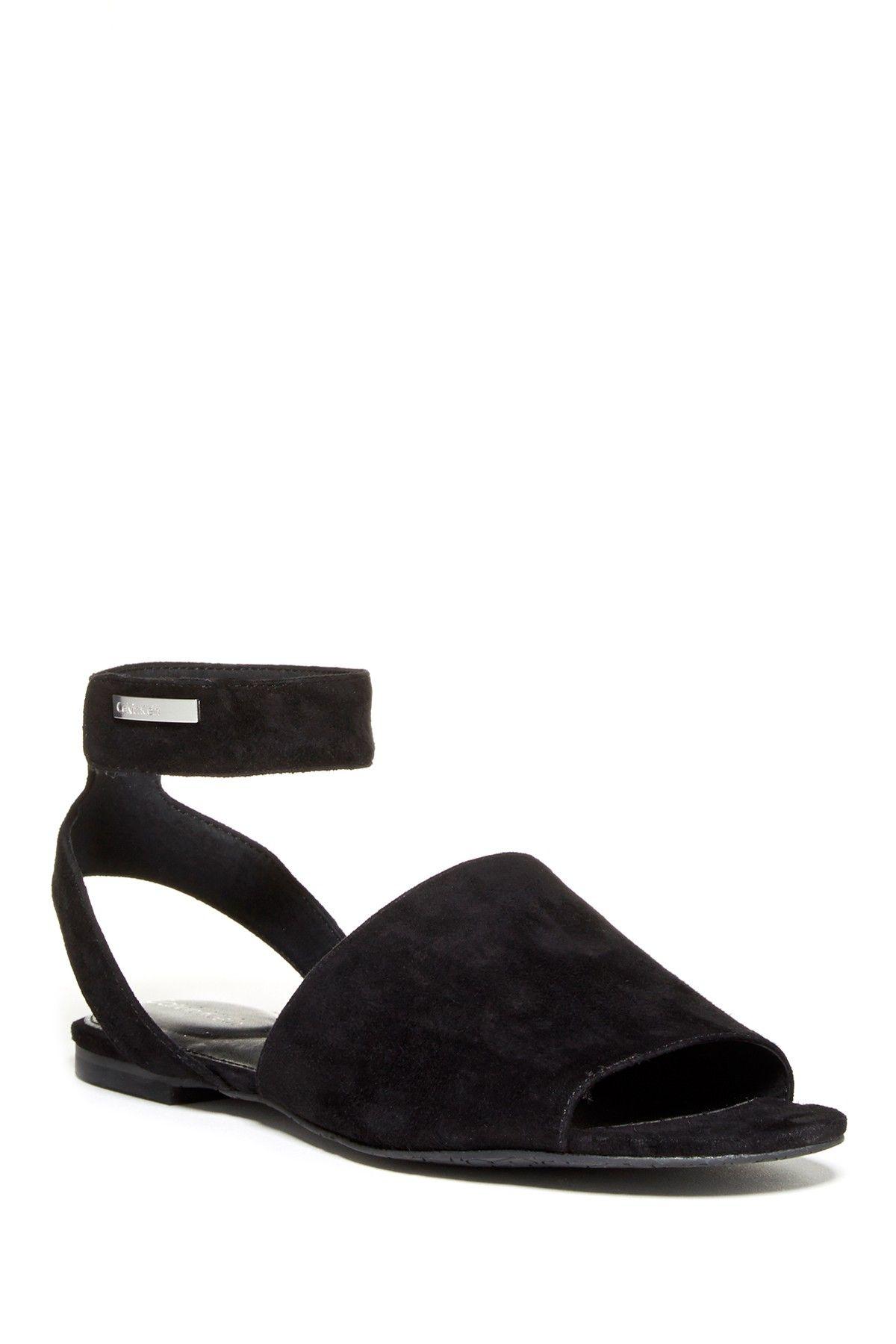 Etta Sandals
