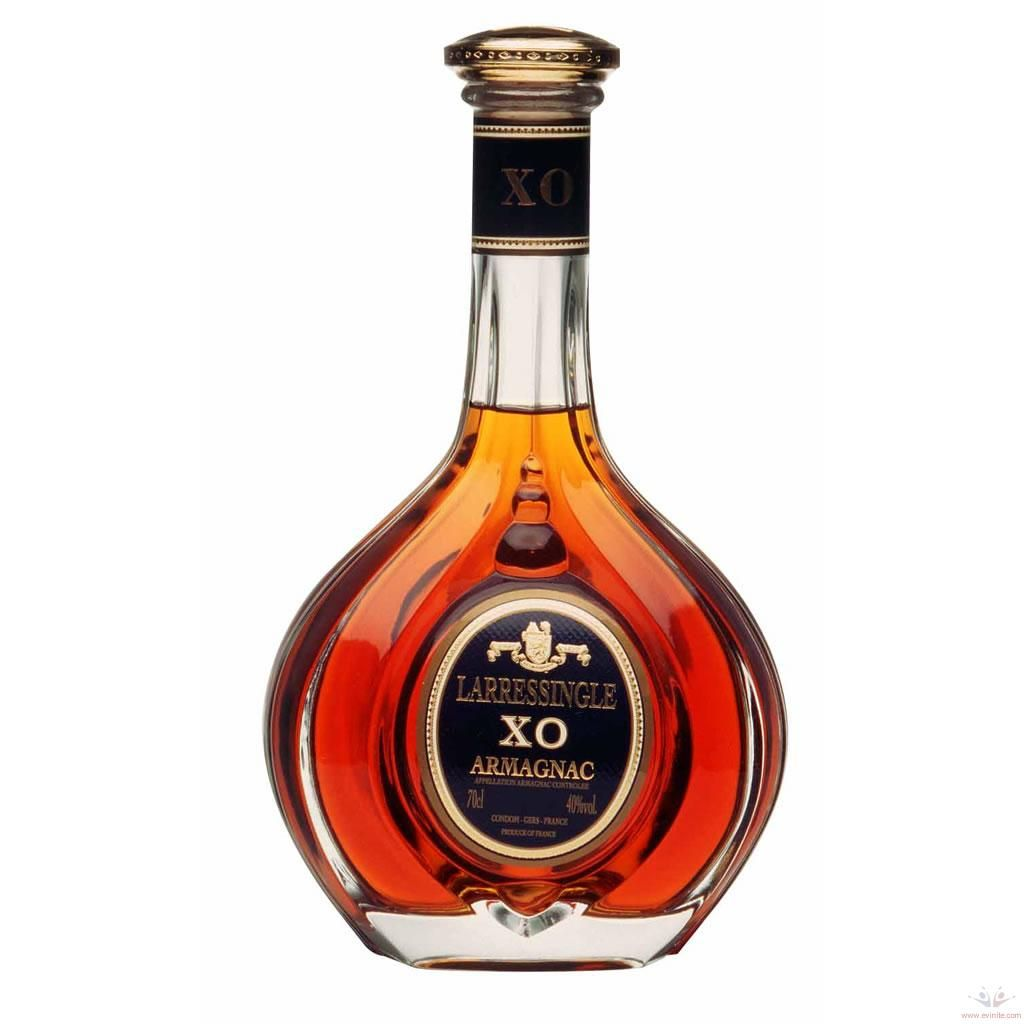 Armagnac France Diseno De Botella Botellas Licor