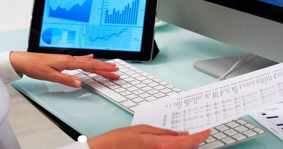your u0026 39 s bookkeeping partner