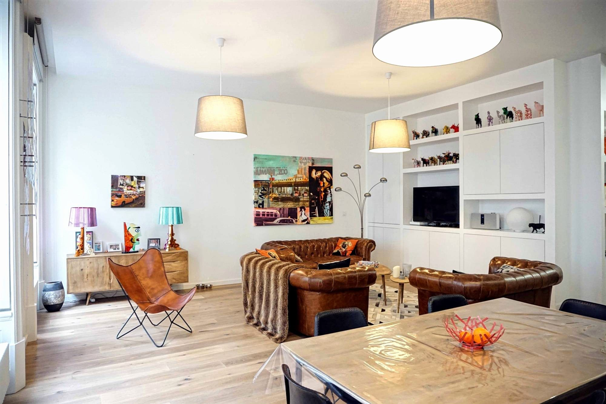 Awesome Vente Appartement Montpellier Le Bon Coin Home Home Decor Montpellier