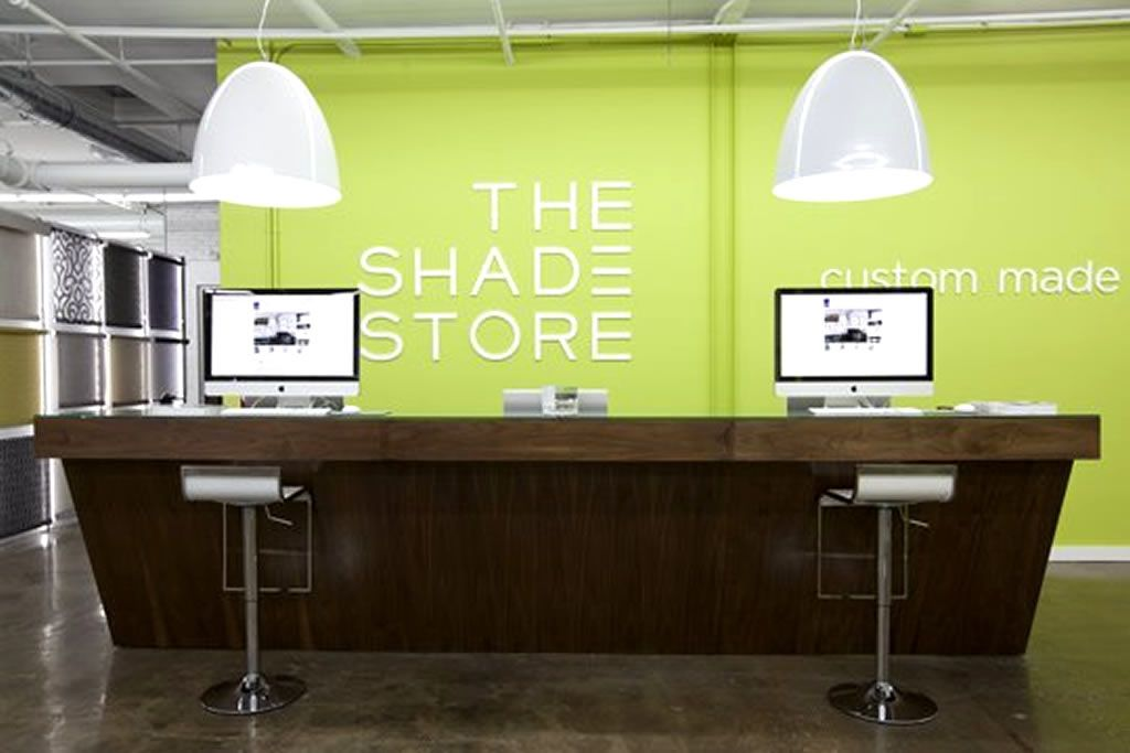shops the ojays and store design on pinterest 17 best ideas about retail - Retail Store Design Ideas