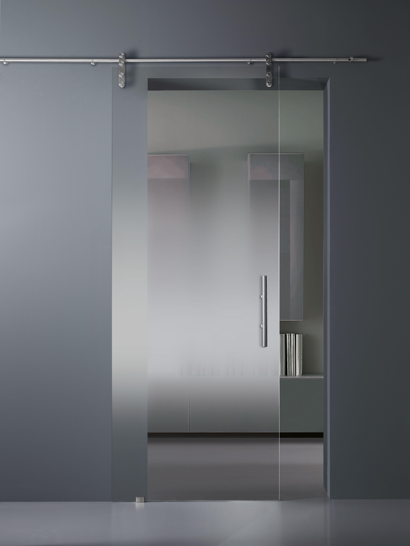 Satin Etched Patterned Glass Decordesign Sliding Glass Door Cheap Interior Doors Doors Interior