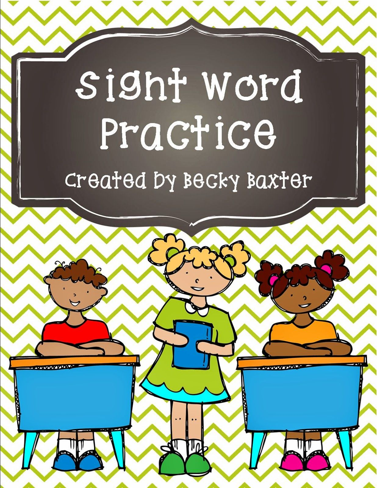 25 Ways To Teach Sight Words It Can Be Tricky Thinking Of
