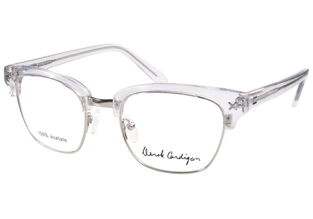 Derek Cardigan 7010-discontinued | Lentes