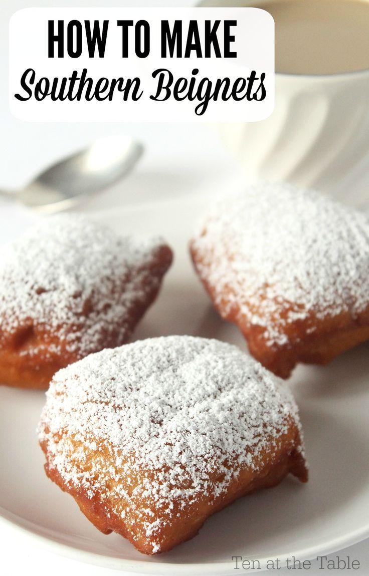 Recipe Austrian Coffee Wafer Cake