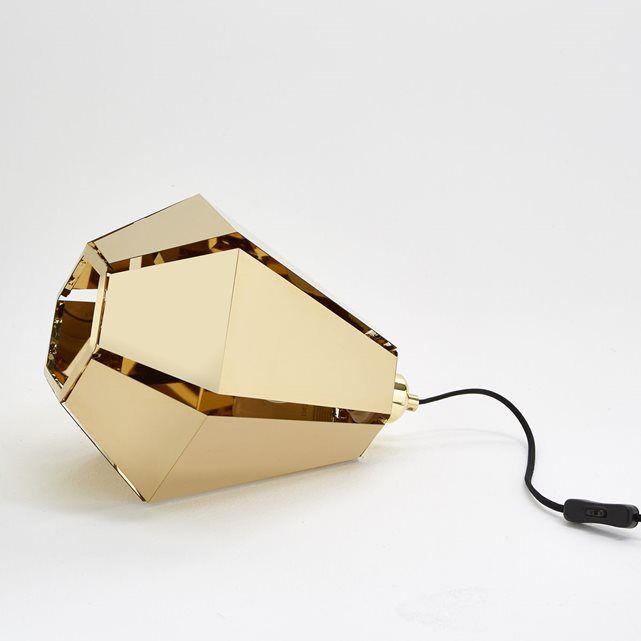 Lampe à poser, Takoi La Redoute Interieurs | Light