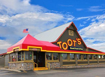 Good Food And Fun Murfreesboro Tn Bowling Green Ky Loveland Oh Tennessee Restaurants Murfreesboro Tennessee Murfreesboro