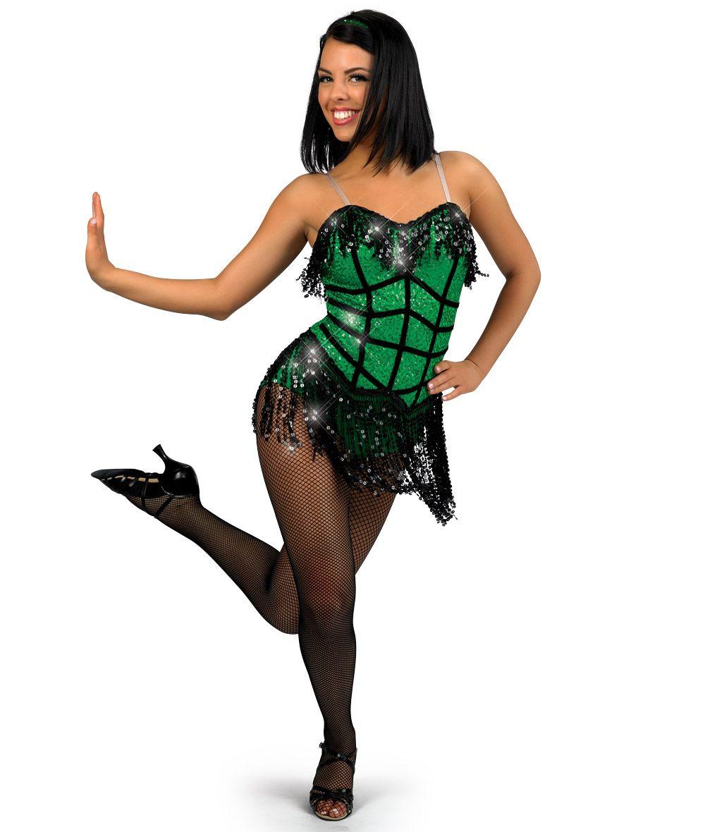 V1850 - Rich Manu0027s Frug by A Wish Come True. Jazz Dance CostumesTeen DancingDanceProm  sc 1 st  Pinterest & V1850 - Rich Manu0027s Frug by A Wish Come True | Pantyhose | Pinterest ...