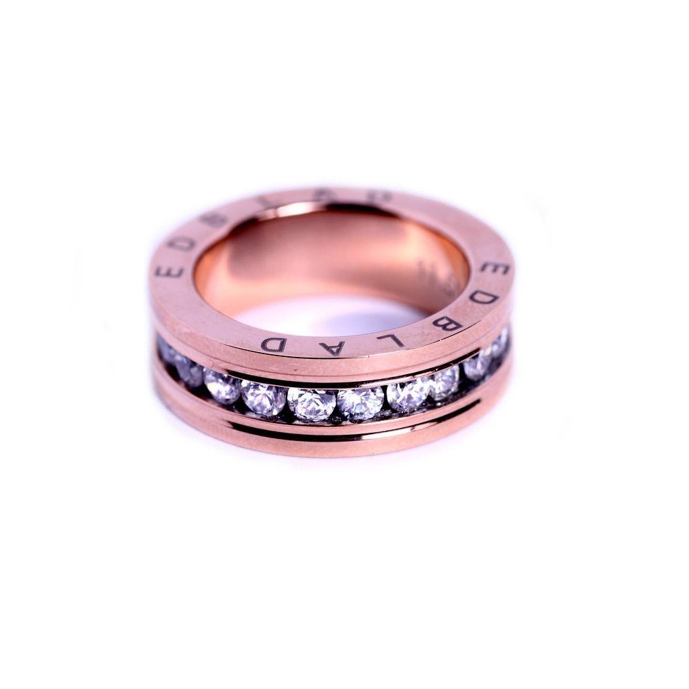 Edblad saturnus rosegold ring | *Beauty* | Pinterest | Ring, Gold ...