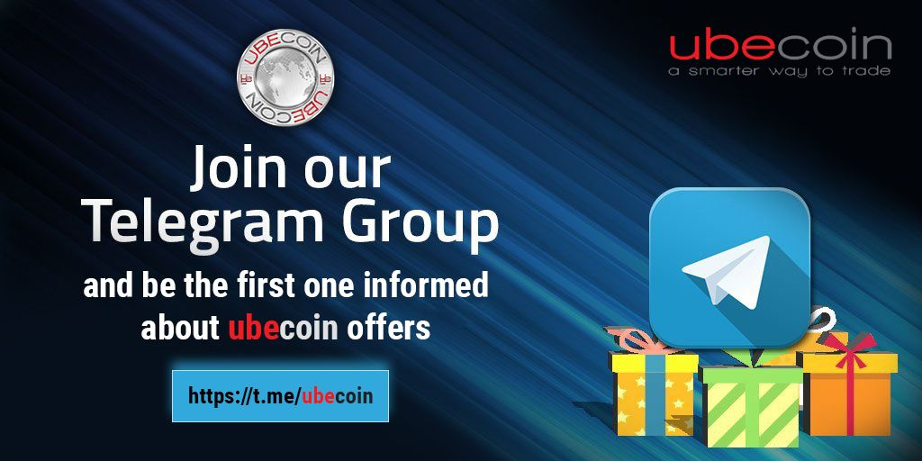 We Welcome You To Join Our Official Telegram Group To Participate