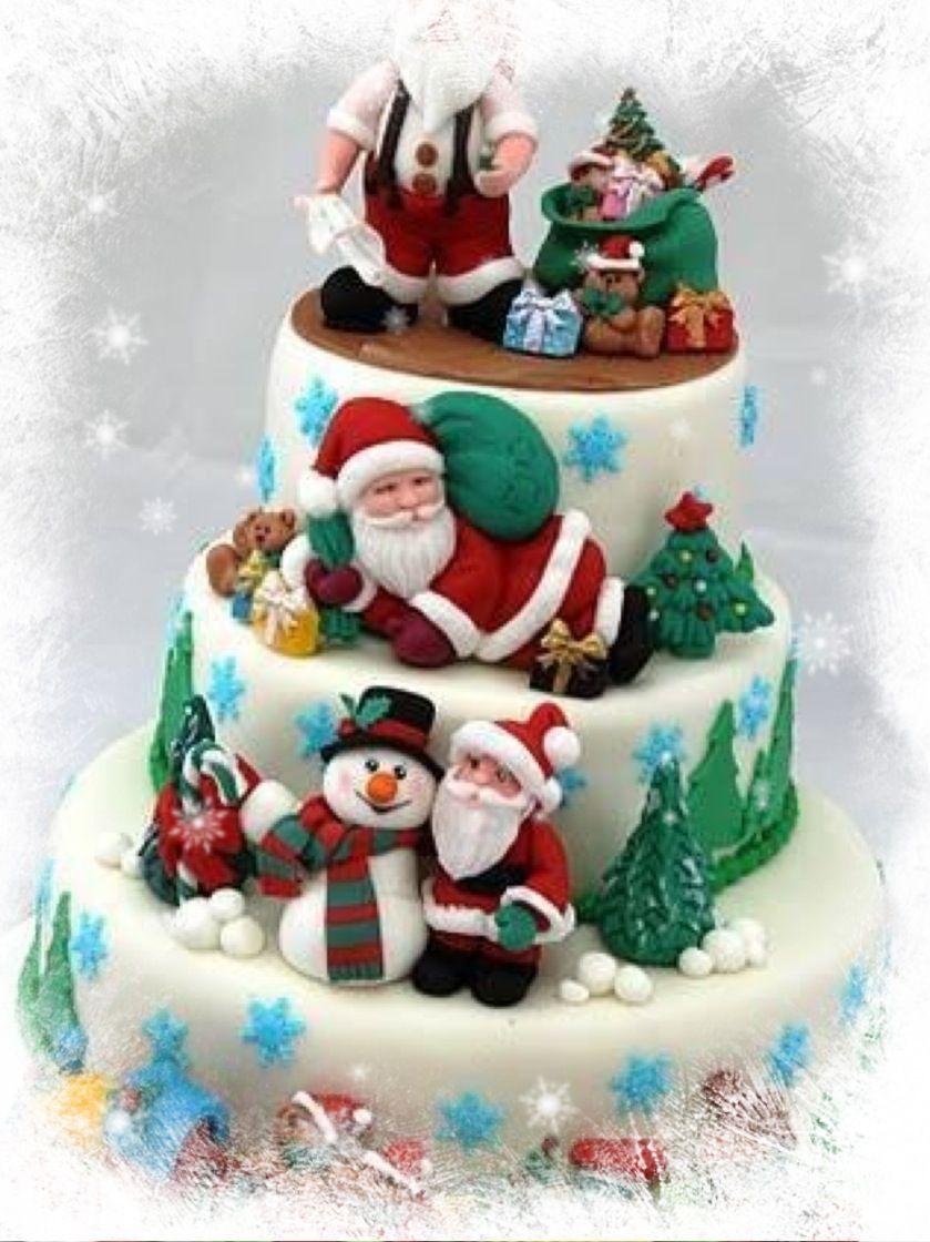 Www Organicbabe Com Au Christmas With Organic Babe Pinterest