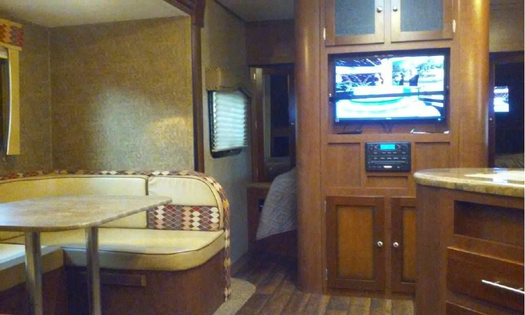 2014 Dutchmen Kodiak 221RBSL, fort pierce FL - - RVtrader.com