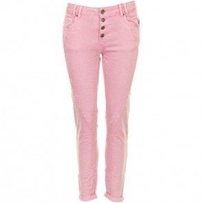 Photo of Pulz Jeans, Trousers, #BURSERS # trouserswomen