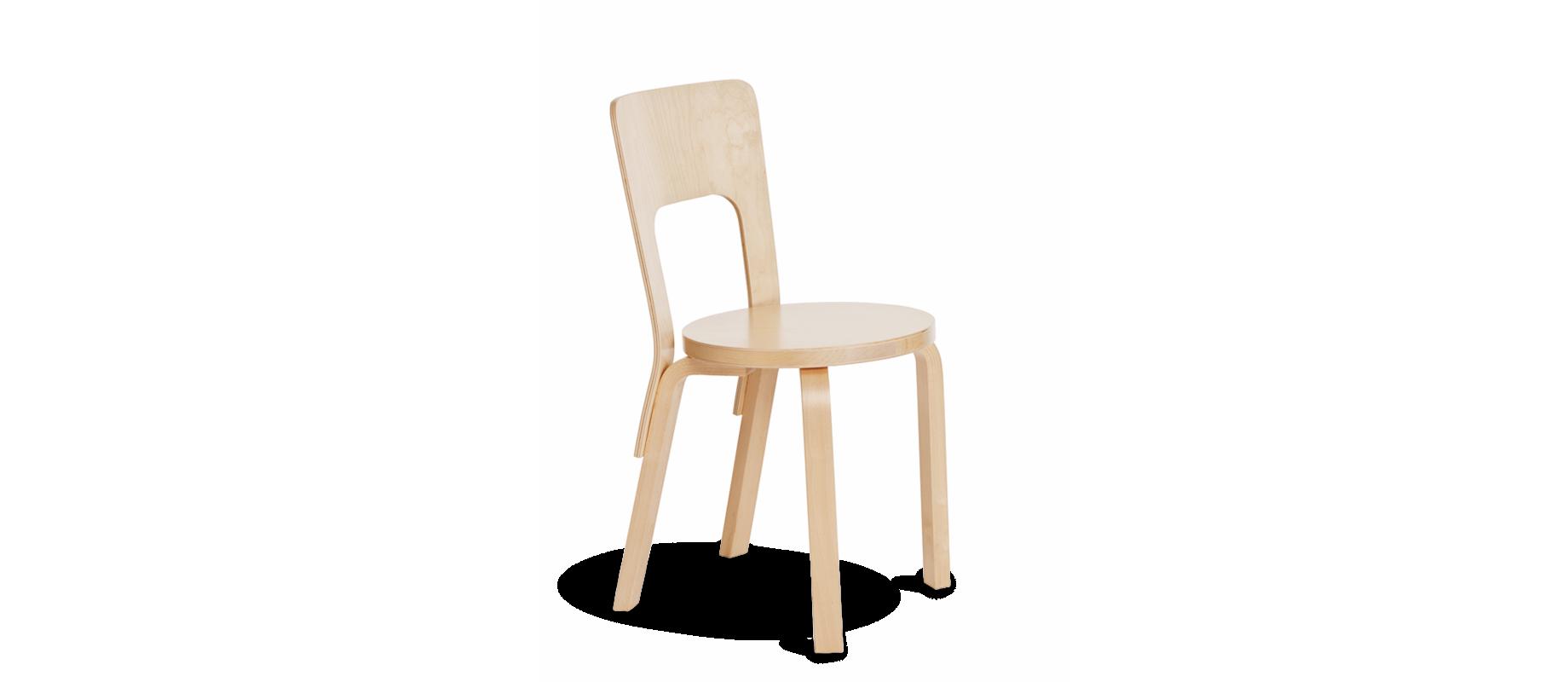Pin by Isak Utegård on frjgtn Chair, Furniture, Home decor