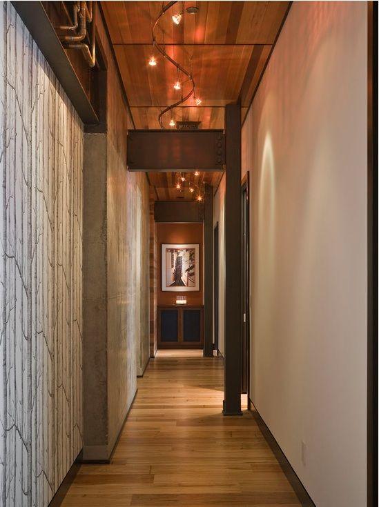 Hallway Houzz Com Hallway Light Fixtures Hallway Lighting
