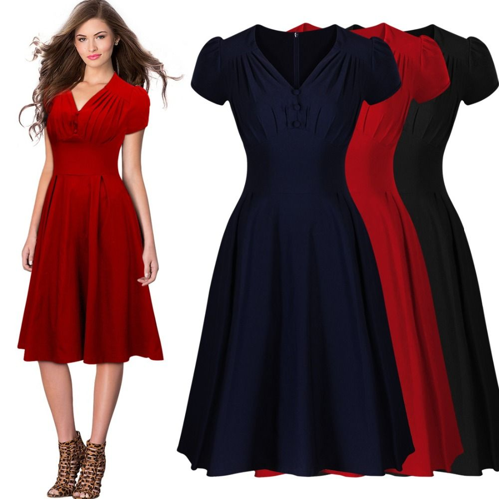 Vintage style plus size cocktail dresses boutique prom dresses vintage style plus size cocktail dresses boutique prom dresses ombrellifo Gallery