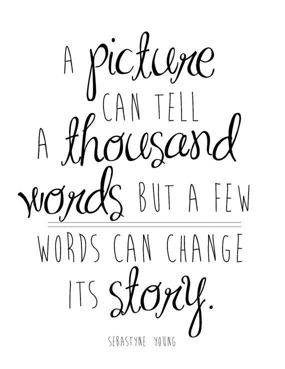 Quote Printable..