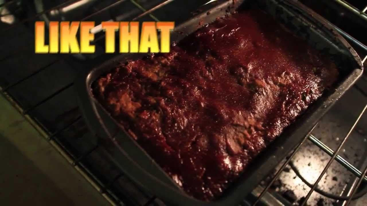 Cookin with krook vegan lentil oat loaf veggie