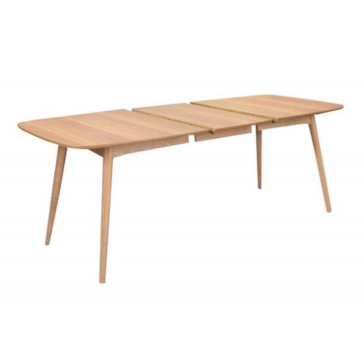 cool salle à manger - achetez notre oural xl - table à manger