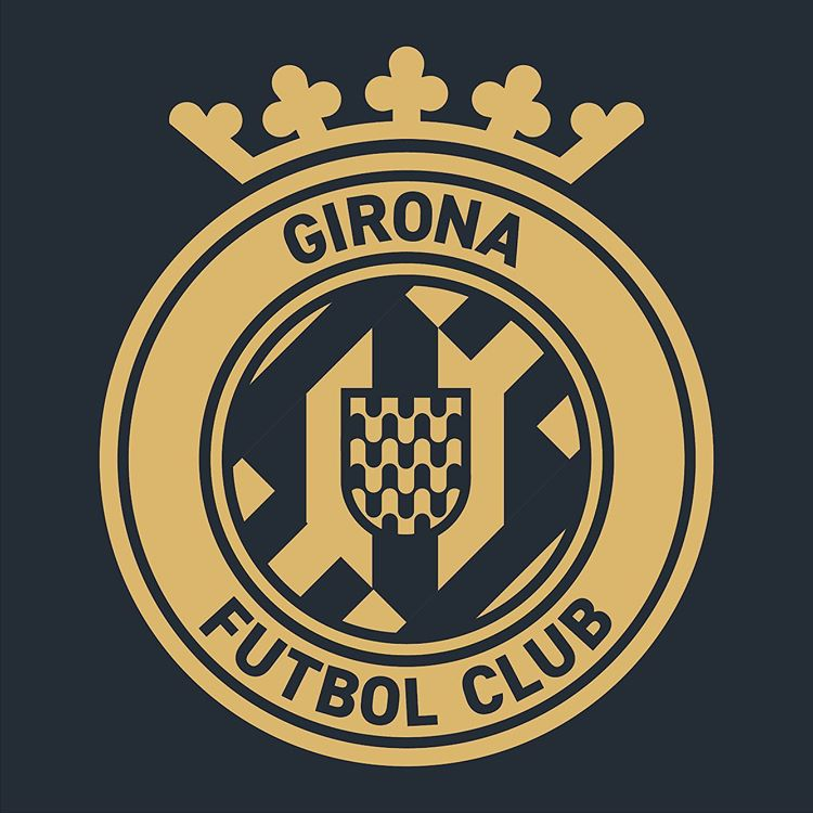 Pin On Soccer Logo