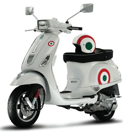 love the moddedheh raf symbol. | mod | pinterest | vespa