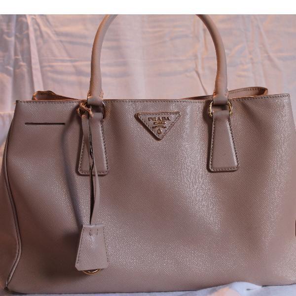 1b856615e7a5 replica designer wholesale fashion handbags