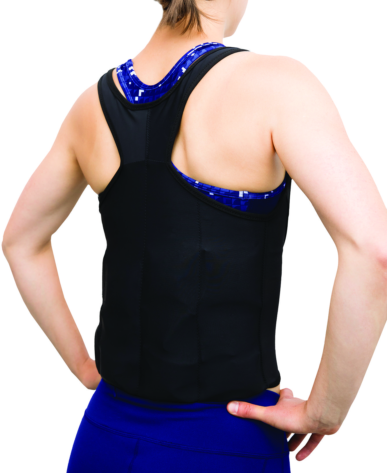 Cooling Vests For Ms Sports Cooling Vest Athletic Tank Tops