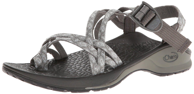 Amazon.com: Chaco Women's Updraft X2 Genweb-W Sandal: Clothing