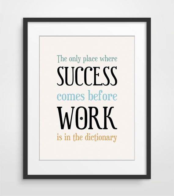 Office Quotes Inspirational: Pin By Kristen Dziedzic On Inspiringness