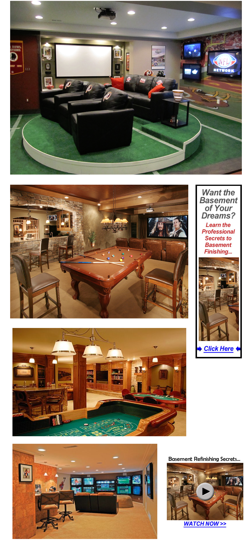 20 Best Bars And Stools For Your Man Cave Man Cave Design Man Cave Home Bar Man Cave Basement