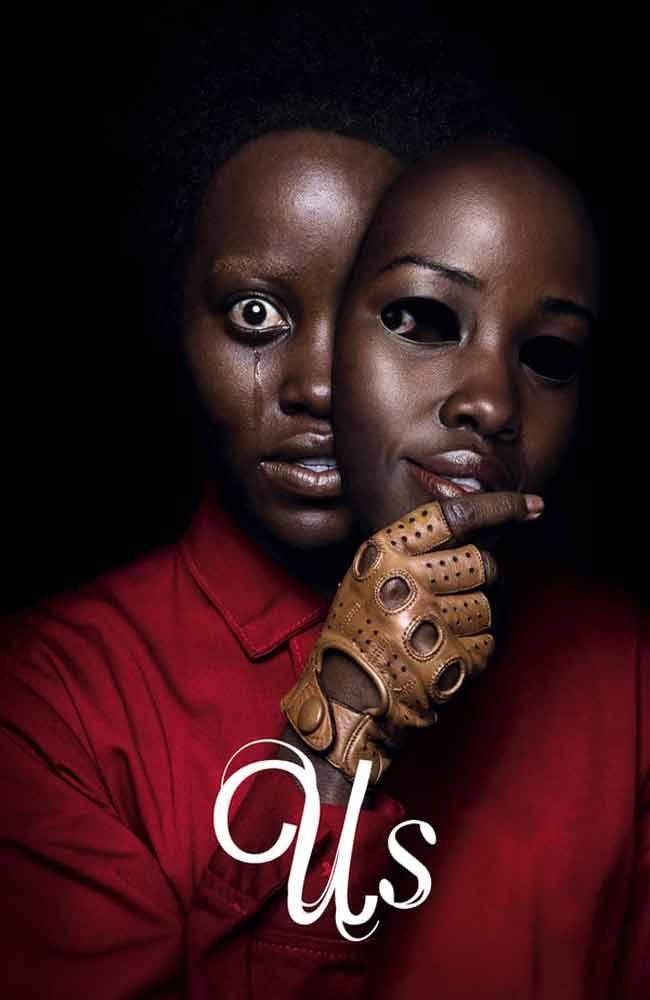 Ver Nosotros Us Pelicula Completa Hd Online Entrepeliculasyseries This Is Us Movie Horror Movies Horror Movie Posters