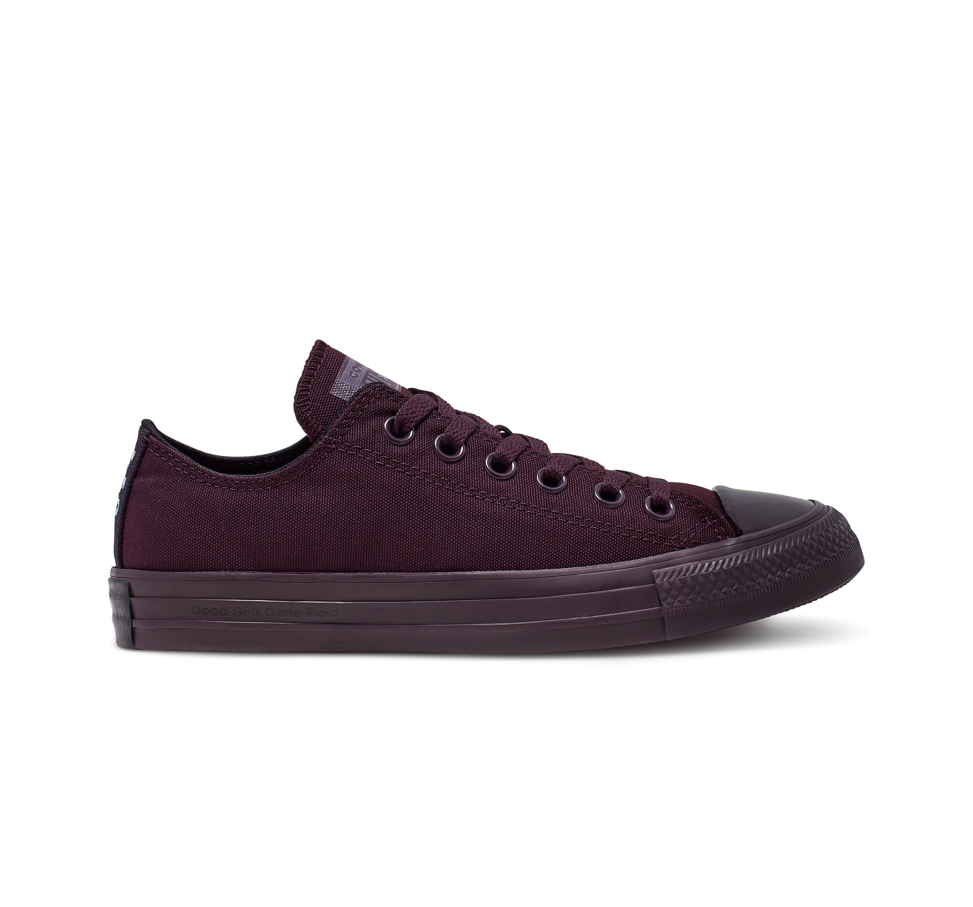 x OPI Chuck Taylor All Star Low Top | Converse, Chuck