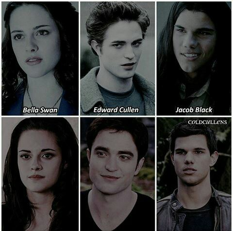 Pin by jayne Thibaudeau on Twilight | Twilight quotes ...