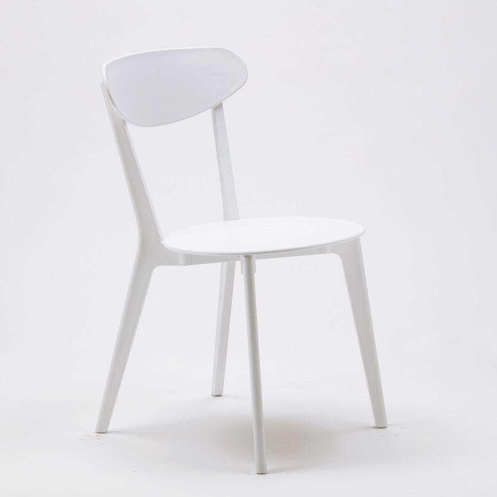 Sedie Per Ristorante Da Esterno.4 Sedie Cucina Bar Ristorante Trattoria Cuisine Paesana Design Nel
