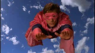 Lick It Man World S Greatest Superhero Superhero Man Comic Books Art