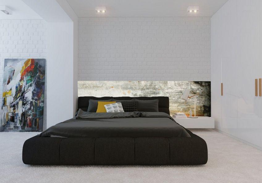 Kitchenwalls wallpaper bedroom