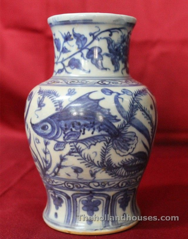 Chinese Antique Vases Value Vases Design Pinterest