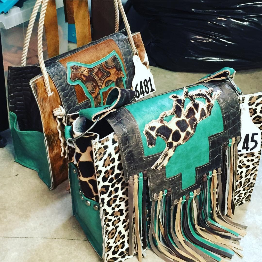 eacb6b39e Holy Cow Couture Bags | Purses & Bags | Couture purses, Bags ...
