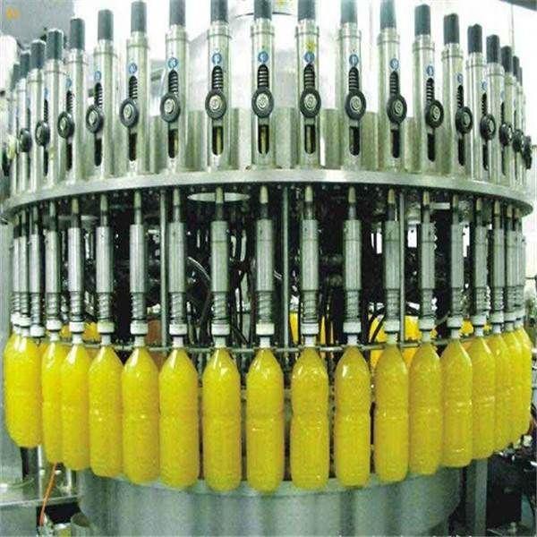 Cecle Mashmallow Sachet Horizontal Packing Machine In Jordan Filling Machines Equipment Ltd Packaging Machine Making Machine Glass Bottles
