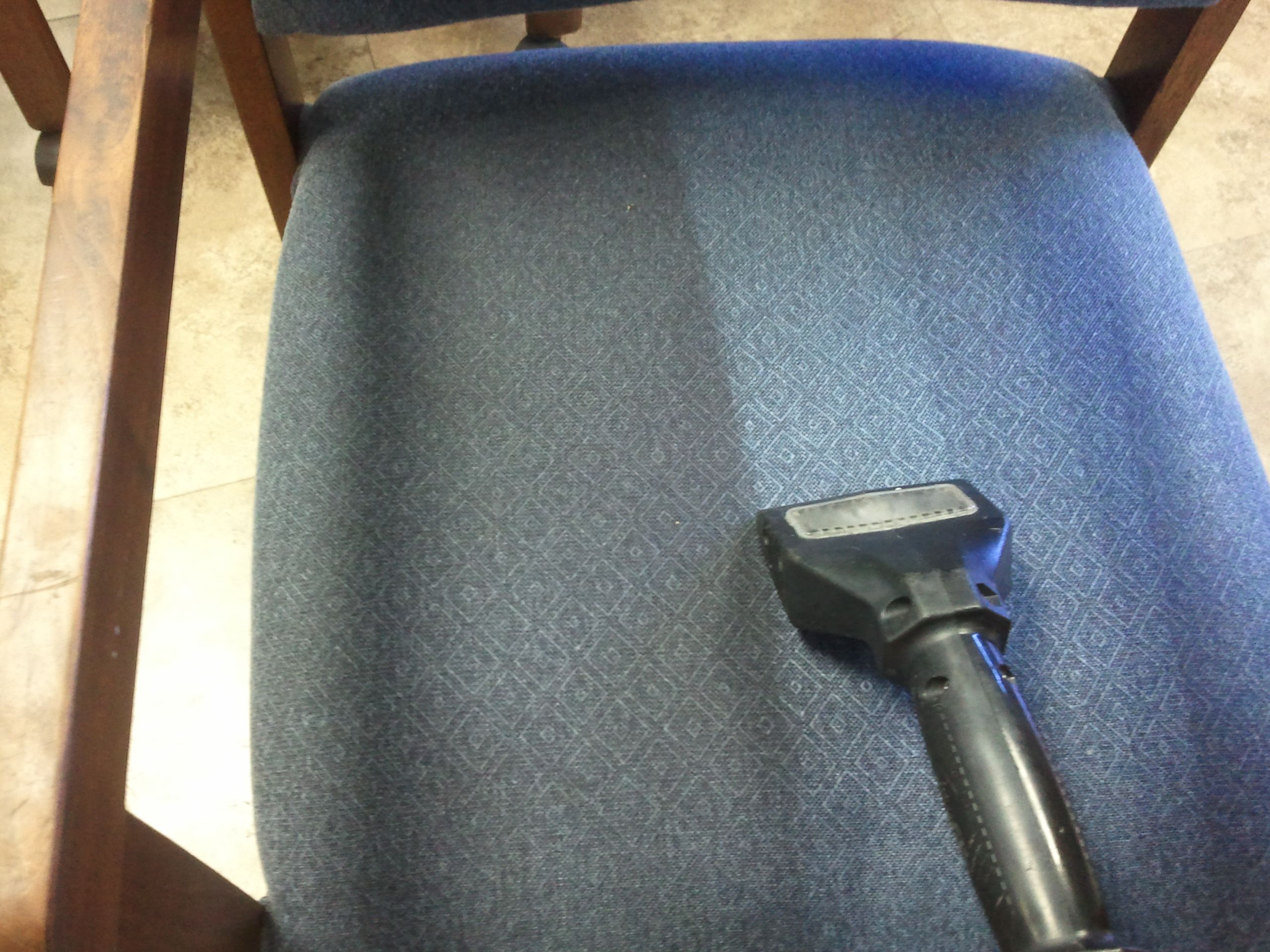 Why to look for professional upholstery cleaning