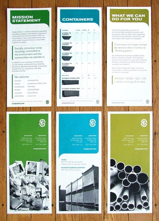Pin by sad tango on graphic design Pinterest Brochures and - gym brochure
