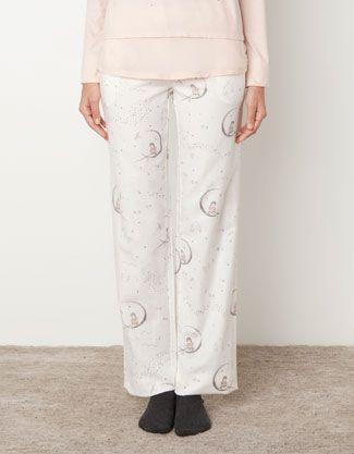 !!  pantalooooons | L or XL
