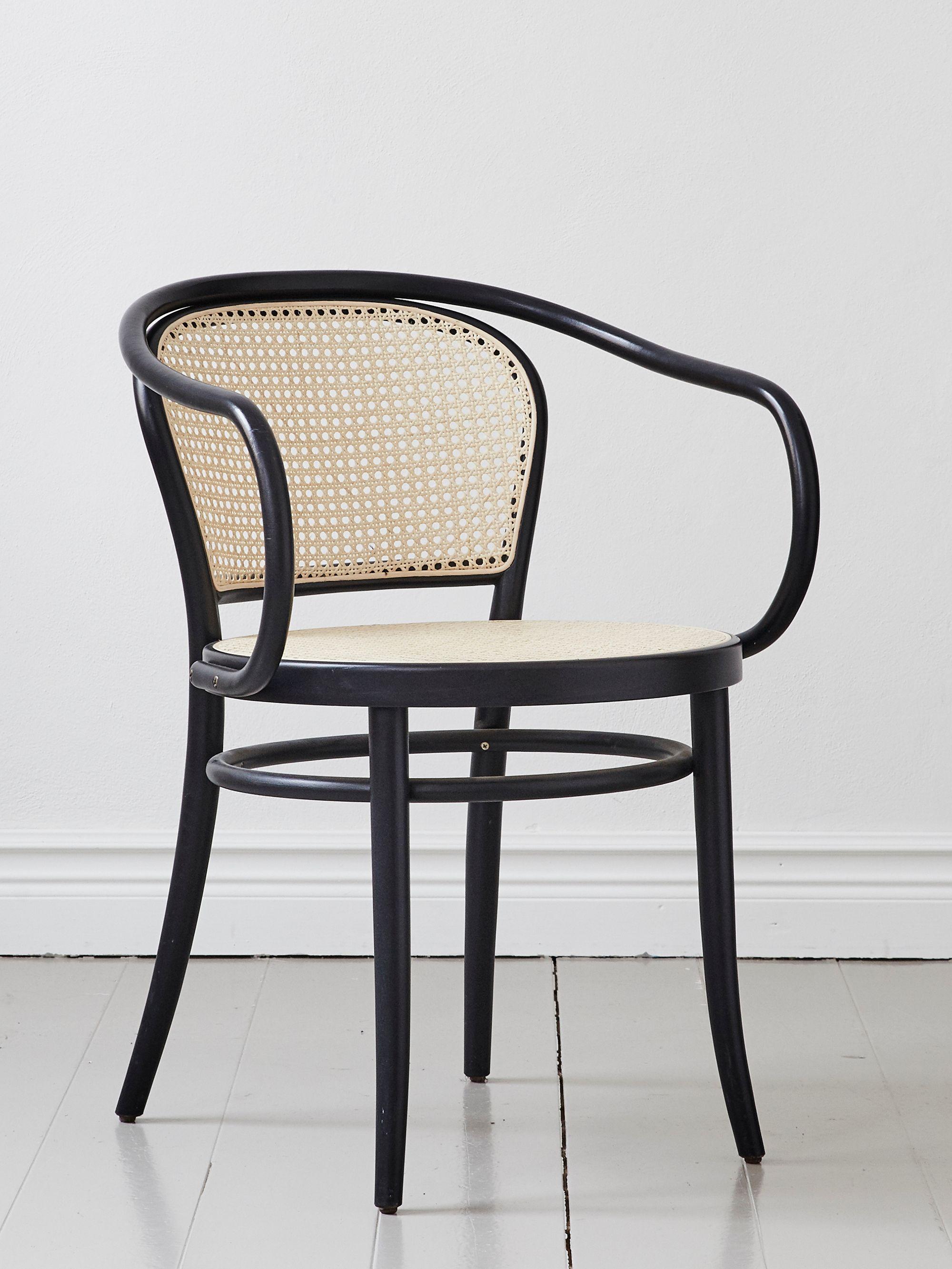snygg fr n artelleriet wicker rattan furniture in 2018 armchair rh pinterest com